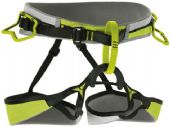 Edelrid Rock Climbing Harnesses